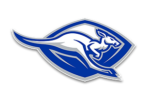 WEATHERFORD HS LOGO.png