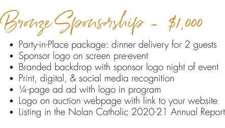Bronze Sponsorship.png