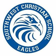 southwest christian logo.jpg