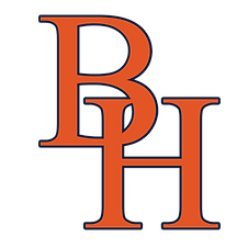 bROOK hILL lOGO.png