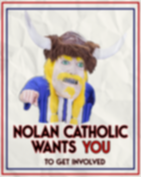 Victor Viking.png