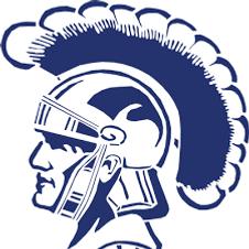 waco university logo.png
