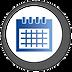 CalendarButton1.png