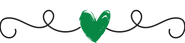 Curly Green Heart.png