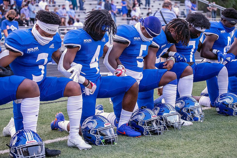 Football Praying copy.jpg