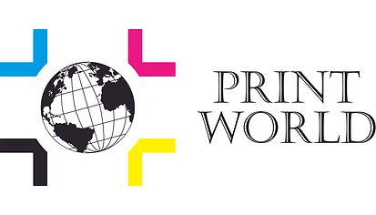 Print World (1).jpg