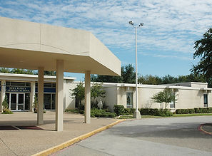 holy-family-school-fort-worth-new.jpg