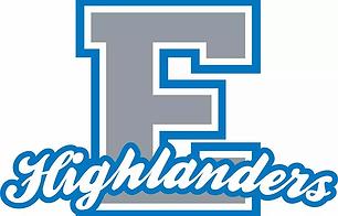 eastern hills logo.webp