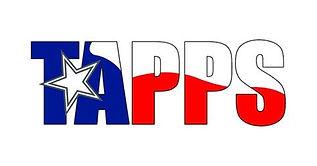Tapps Logo.jpg