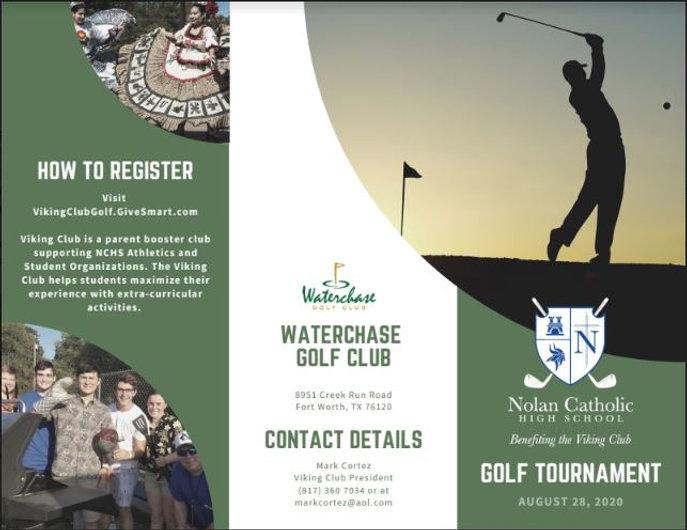 VC Golf Tournament 1.JPG
