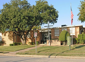 st-rita-school-fort-worth-new.jpg