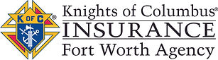 InsuranceCMYK_Fort Worth Agency.jpg