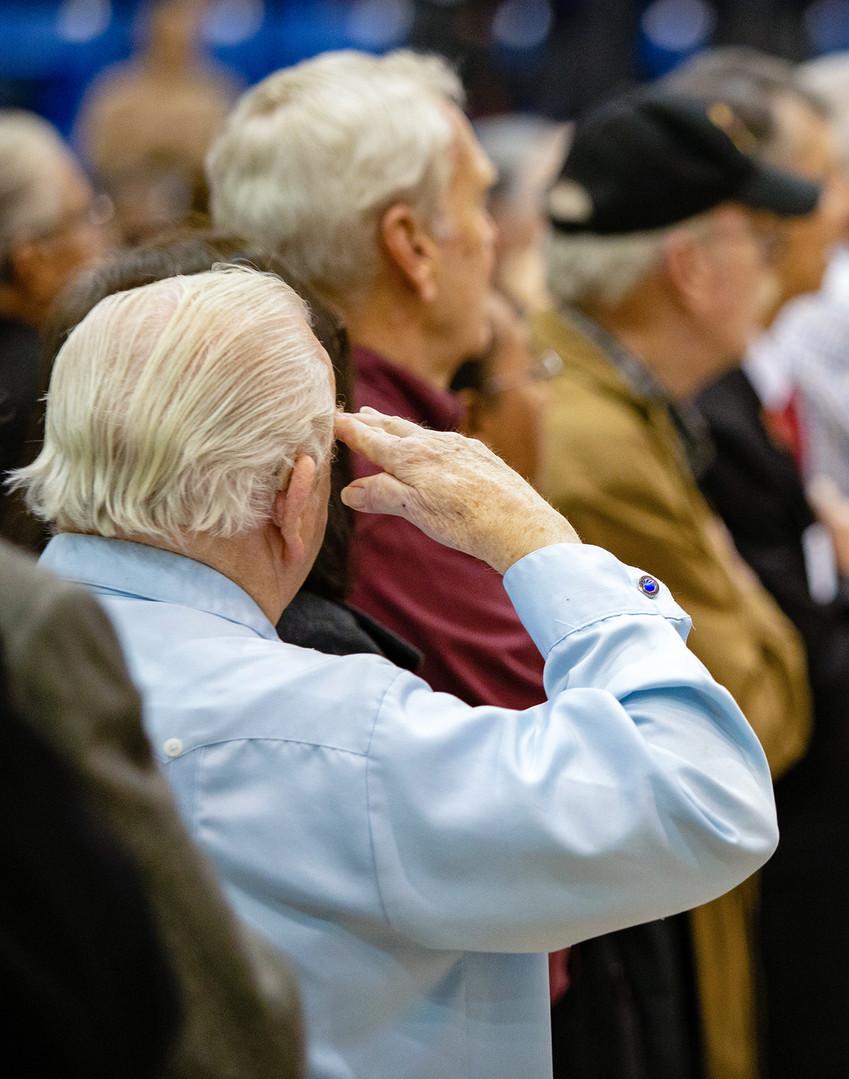 veteransday4.jpg