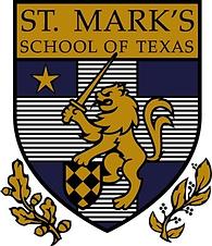 St. Marks Logo.png