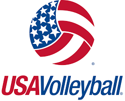 Davis selected to USA volleyball summer training series