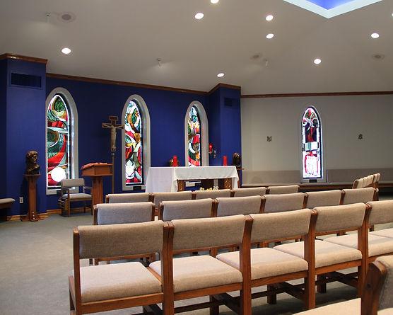 chapel 6a.jpg