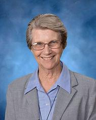 Stanton Ssmn_Sr. Rosemary.JPG