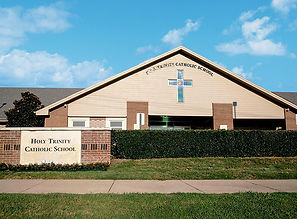 holy-trinity-school-grapevine-new.jpg