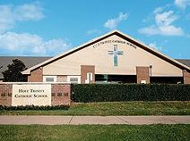 holy-trinity-school-grapevine-new.jpg