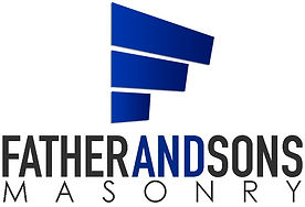 father and sons logo main.jpg
