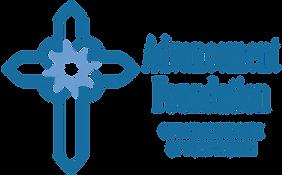 advancement-foundation-logo-horizontal_1