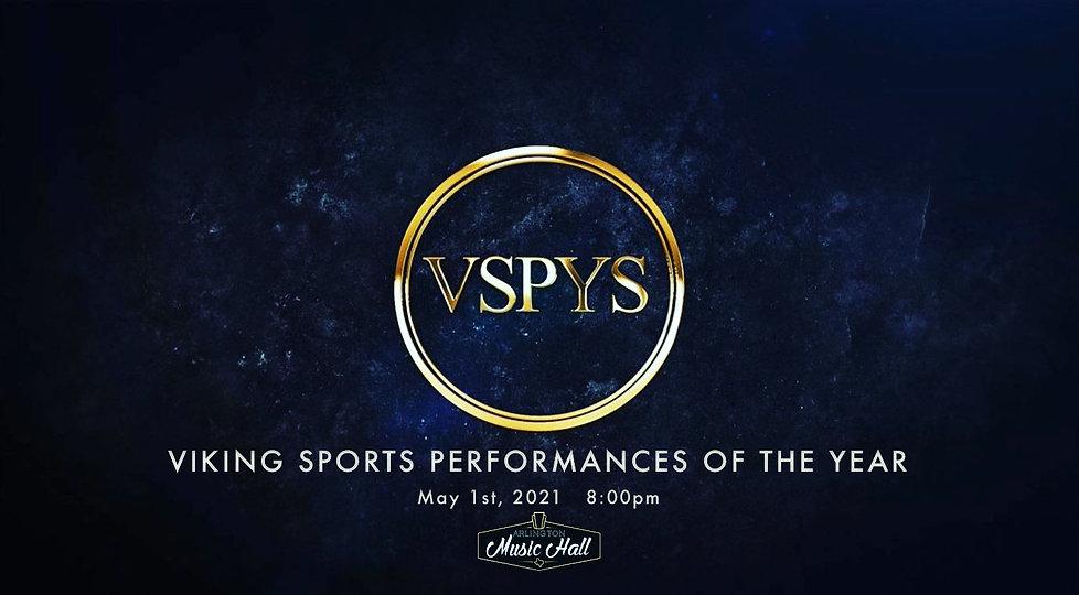 VSPYS Announcement 2021.jpg