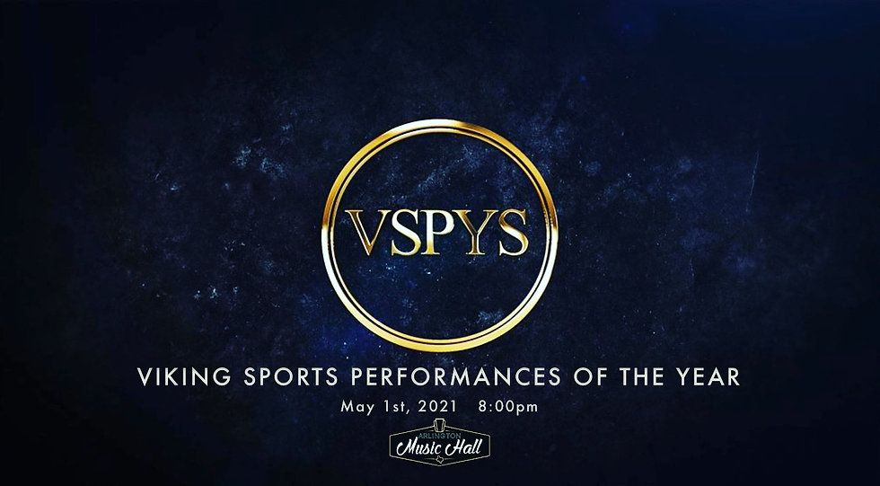 VSPYS Announcement 2021.jpg