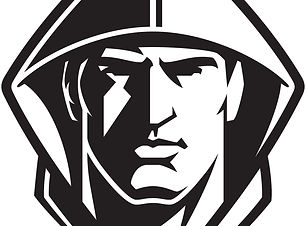 BL-Friar---Neck.jpg