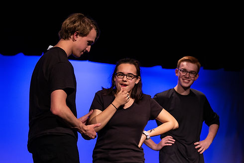 MariaCrane_ImprovTroupe (2 of 3).jpg