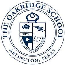 Oakridge School.jpg