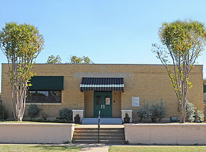st-george-school-fort-worth-new.jpg
