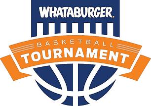 whataburger tournament logo.png