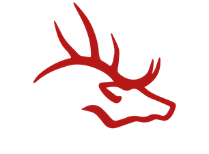 BURLESON HS LOGO.png