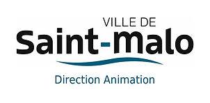 Logo Saint Malo.JPG