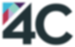 4C_Logo_New.png