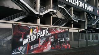 SRFC vs PSG