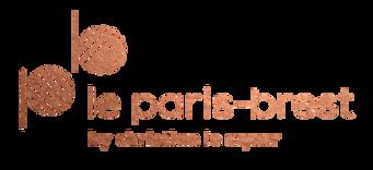 LeParisBrest logo