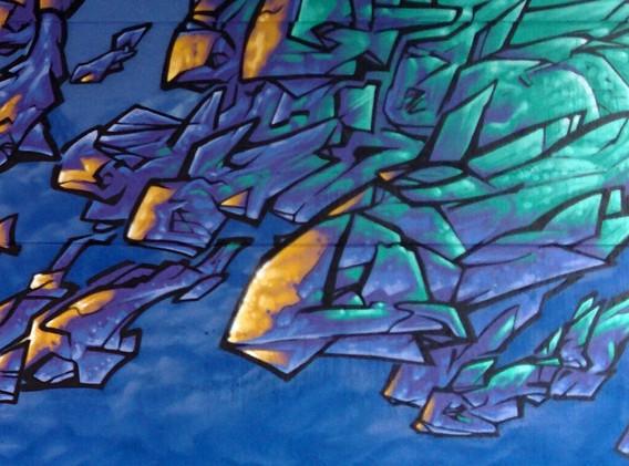 zoomfish1.jpg