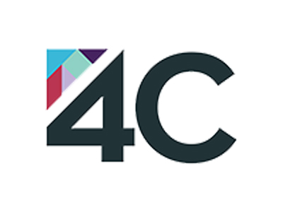 4c-insights