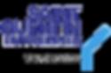 logo-saint-quentin-en-yvelines2.png