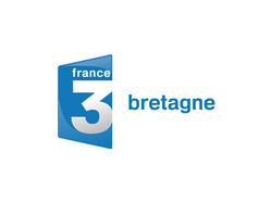 fr3-bretagne
