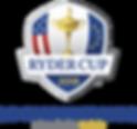 golf-national-ryder-cup-blason-2018.png