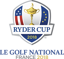 golf-national-ryder-cup-blason-2018.png