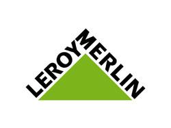leroy-merlin