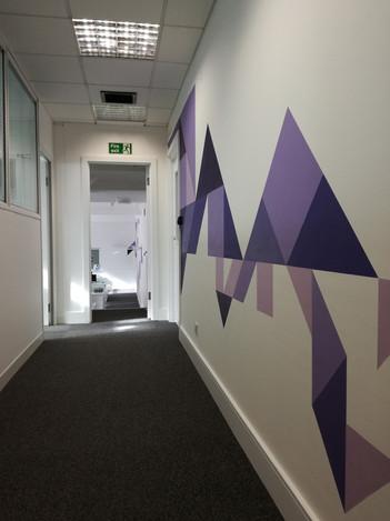 Couloir-4C.jpg