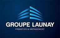logo-launay.jpg