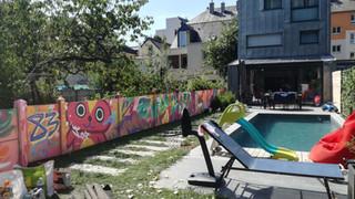 jardin-df-2.jpg
