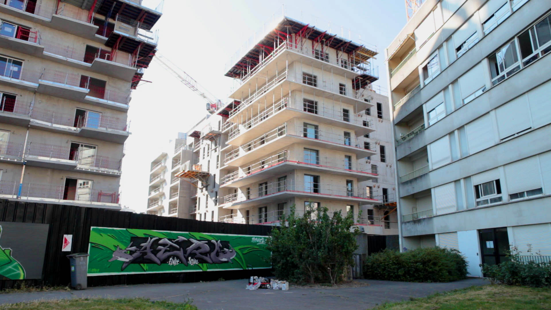 CA-Immobilier