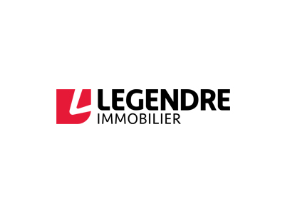 legendre-immo