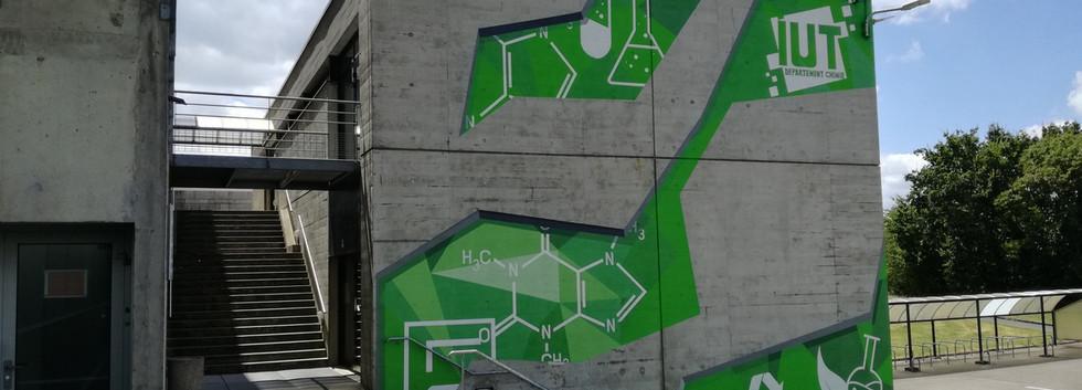 iut-chimie